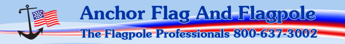 Online Flag Store USA